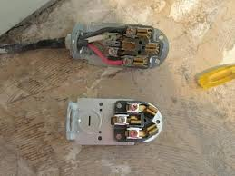 wiring diagram for range outlet wiring image 220 stove plug wiring diagram jodebal com on wiring diagram for range outlet