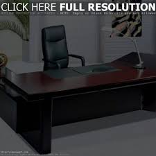 home office furniture dallas adams office. Dallas Home Office Furniture Adams Best Creative I
