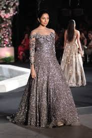 Manish Malhotra Lehenga Designs 2018 Top Indian Designer Bridal Wedding Lehengas Gowns 2019