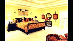 Indian Inspired Bedroom Inspired Bedroom Ideas Style Bedroom Furniture Ideas  Inspired How To Decorate In Design