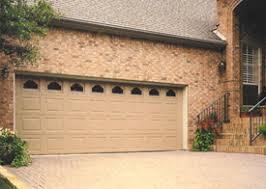 garage door will not openM1 Applications  Controlling the Garage Door