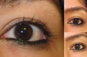 l oreal paris voluminous smoldering eyeliner walgreens