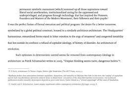 utopia essay essays on peace essays about peace gxart an essay on  taylor cornelson post utopia essay