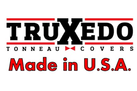 Image result for truxedo logo