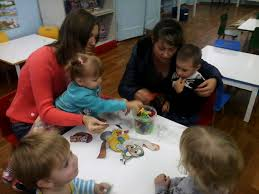 Проект детско родительских отношений Умные игры своими руками  Проект детско родительских отношений Умные игры своими руками