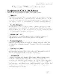 Accounting Career Objective Samples Resume Cost Accountant Examples