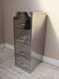vintage steel furniture.  furniture shiny polished vintage office cabinet side shot with vintage steel furniture s