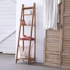 spa towel storage. Bathroom Shelves Low Priced Teak Storage Lumns Solid Furniture Canada Glass Corner Shower Shelf Spa Towel