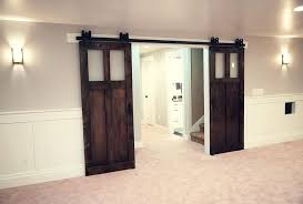 how to install closet sliding doors doors how to replace sliding closet doors with french doors