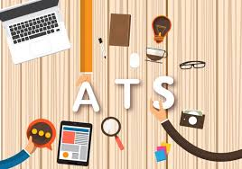 Ats Applicant Tracking System What Is An Applicant Tracking System Candidate Manager Ats