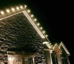 home lighting decoration. Patio Lights Decor For Outdoor Christmas Decoration Home Lighting