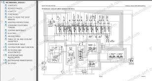 komatsu pc wiring diagram komatsu diy wiring diagrams komatsu loader wiring diagram komatsu home wiring diagrams