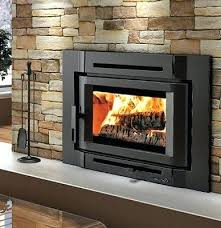 fireplace insert wood burning wood burning fireplace inserts and insert installations in lake fireplace inserts wood fireplace insert wood burning