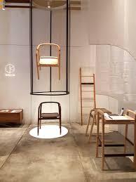 furniture design 2017. BEKRAF Mengisi Salah Satu Area Di Pameran CASA Indonesia 2017 Dan Mengadakan Seminar Tentang \u201cDeveloping Design Through Trend Research \u0026 Forecasting\u201d Furniture