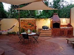 Kitchens:Out Door Kitchen Ideas Door Design Inside Houzz Outdoor Kitchen Houzz  Outdoor Kitchen