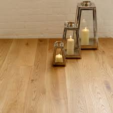 light oak wood flooring. Light Oak Hardwood Flooring Floor Boards Solid Wood Floorboards