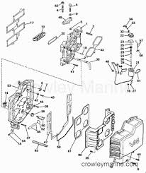UOo8oMJ1 johnson 140 wiring diagram johnson find image about wiring,