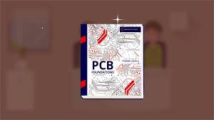 Electronics Design Engineer Courses Pcb Foundations Training