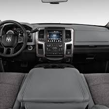 dodge ram 2016 interior. 2016 ram 1500 bighorn engine and performance dodge ram interior h