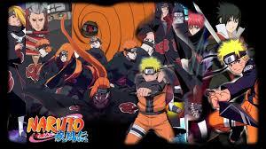 Naruto and Halo Harem Fan Fiction (Page 1) - Line.17QQ.com