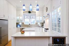 kitchen designs adelaide. alby turner and sons kitchen designs in adelaide - we love this chic white