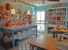 meeting room 39citizen office39. Eclectic Crafts Room. Do You Have A Sewing Craft Room? I Dream Of Having Meeting Room 39citizen Office39