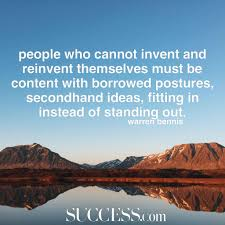Quotes On Reinventing Yourself Best of 24 Inspiring Quotes About Reinventing Yourself Pinterest True