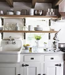 plain art high back kitchen sink porcelain wall mount kitchen