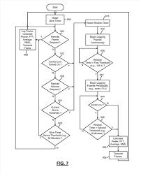 Tpi wiring diagram baseboard turcolea noco igd140hp