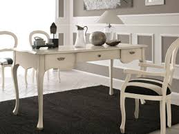 shabby chic office furniture. shab chic office chair cryomats throughout shabby desk uan267 furniture