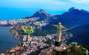 Brezilya Çalışma İzni Nasıl Alınır? - Vize Vatandaşlık