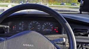 nissan stanza 1991 vehiclepad 1991 nissan stanza problems regular car reviews 1991 nissan stanza