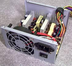 Dc Power Supply Design Pdf Power Supply Unit Computer Wikipedia