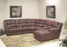 living room sets with sleeper sofa. full size of sofa:red sectional sofa sleeper sofas small l shaped couch living room sets with