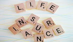 National Life Insurance Day Senior Financial Group Unique Level Term Life Insurance Quote