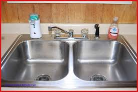 unclog bathtub drain fresh corner bathroom sinks pedestal signature ideas of