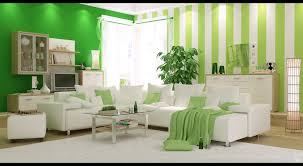 Bedroom Colors Mint Green - Green bedroom