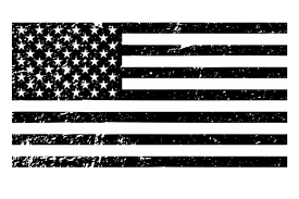 Free svg image & icon. Distressed American Flag Files Graphic By Am Digital Designs Creative Fabrica In 2020 American Flag Digital Design Graphic Illustration