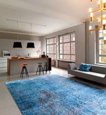 and even though the carpets are a commercial they also can be a careful handmade creation if the carpet is a craftsmanship creation with carefully