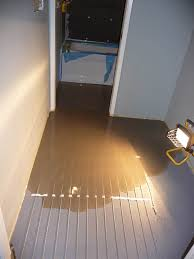 architecture heated tile floor radiant warm contractor install portland or within how to prepare 19 mud