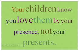 Inspirational Quotes About Loving Children Fascinating Love Your Children Quotes Inspiration Love Your Children Quotes 48