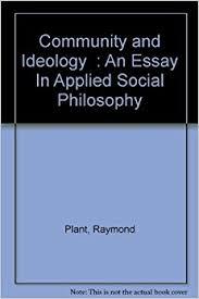 essay on social welfare essay social welfare sourceforge