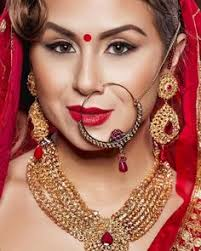 insram post by l mostofi photography apr 9 2017 at 10 41am utc traditional asian bride makeup artist
