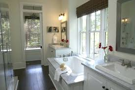 What type of paint for bathroom Bathroom Vanity What Paint To Use In Bathroom Dark Brown Wooden Floor With White Paint Color Ideas For What Paint To Use In Bathroom Accurateaerialco What Paint To Use In Bathroom What Type Of Paint To Use In Bathroom