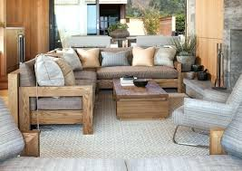 wooden sofa set designs for living room modern wooden sofa design designs for living room