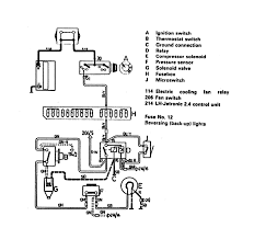 2001 gsxr 600 headlight wiring diagram 2001 discover your wiring suzuki x 90 wiring diagram
