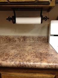 under the counter paper towel holders under cabinet mount paper towel holder horizontal countertop paper towel