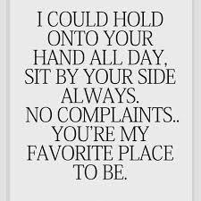 Daily Love Quotes Interesting Daily Love Quotes Simple Love Quotes The Daily Quotes Motivational