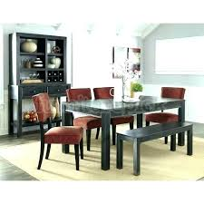 the brick dining room furniture old sets set oldbrick15 furniture