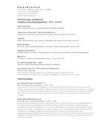 Merchandising Resume Visual Merchandising Resume Sample Junior Merchandiser Resume Visual
